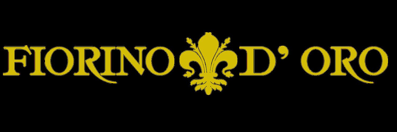 Ristorante Pizzeria Fiorino d'Oro Firenze